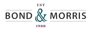 Bond & Morris